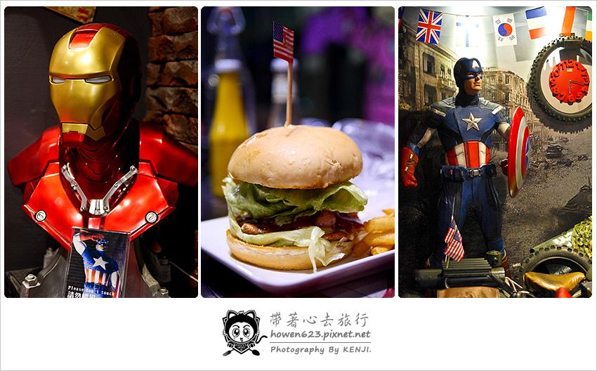 台中3mins美式餐廳-01.jpg