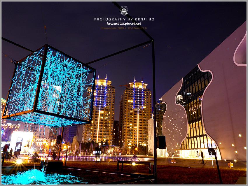 國家歌劇院-4.jpg