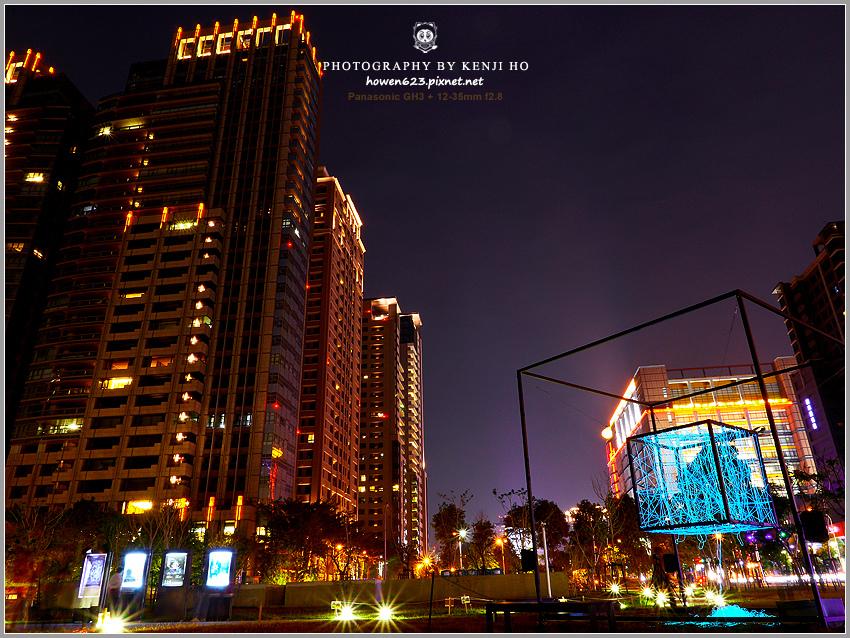 國家歌劇院-5.jpg
