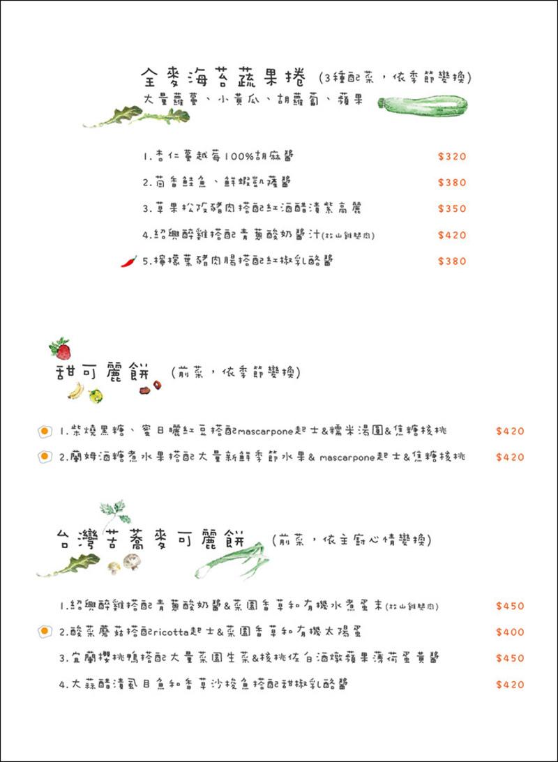 包3.jpg
