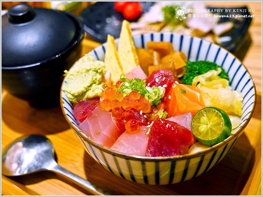 丼丼亭-24.jpg