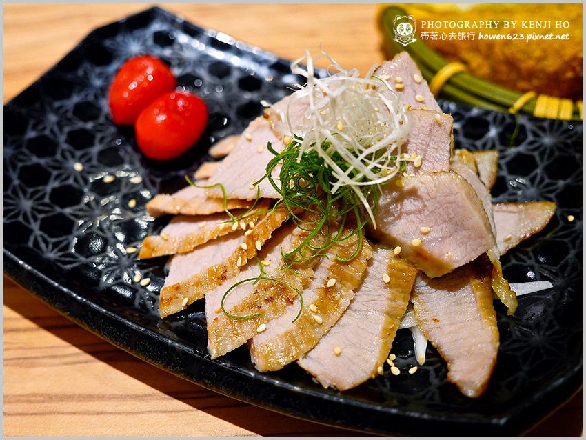 丼丼亭-30.jpg