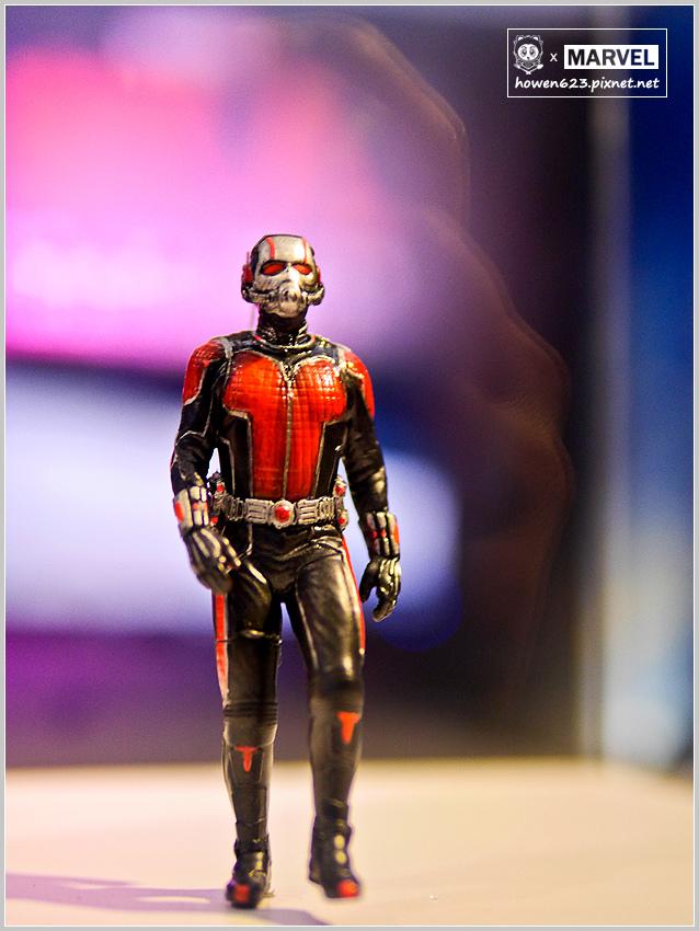 台中漫威超級英雄展-31.jpg