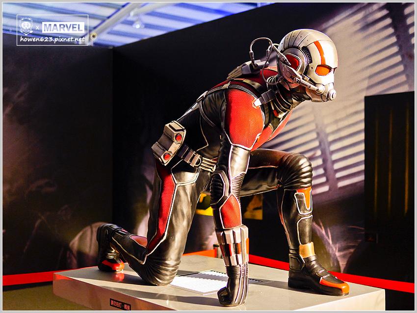 台中漫威超級英雄展-32.jpg