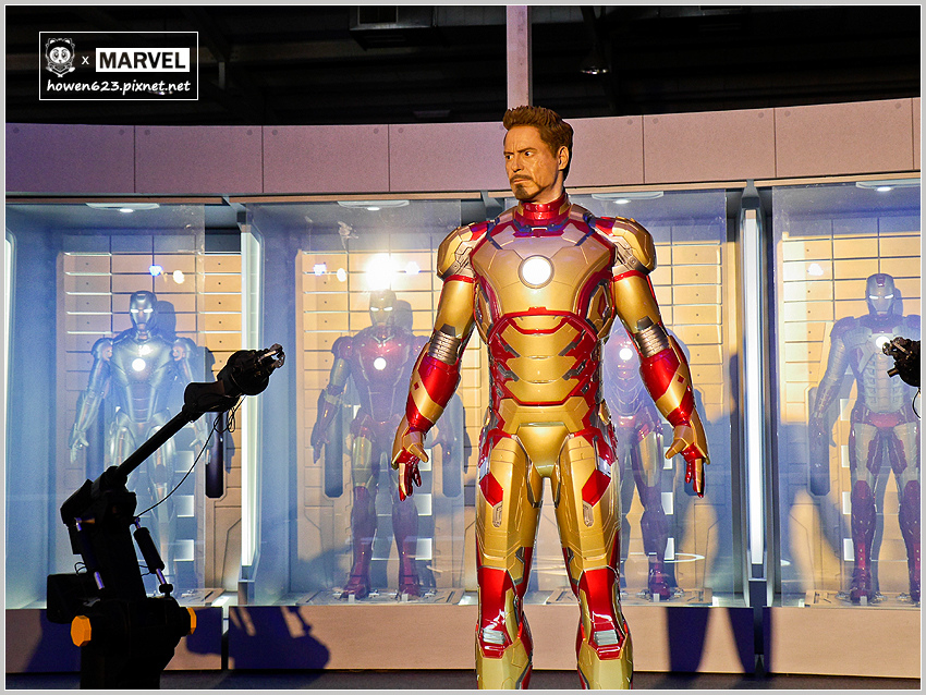 台中漫威超級英雄展-38.jpg