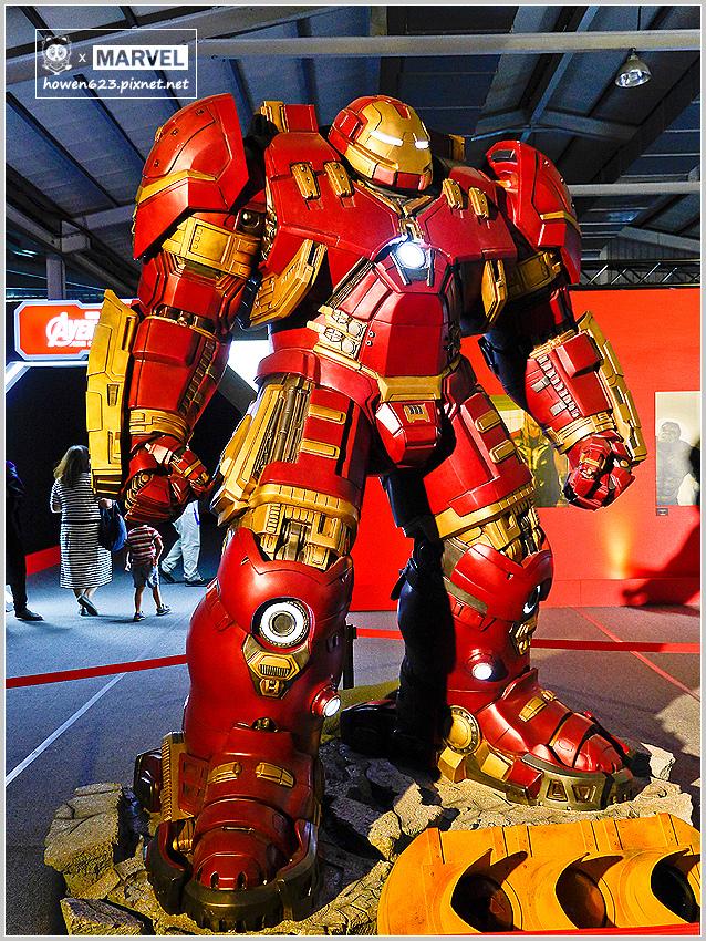 台中漫威超級英雄展-45.jpg