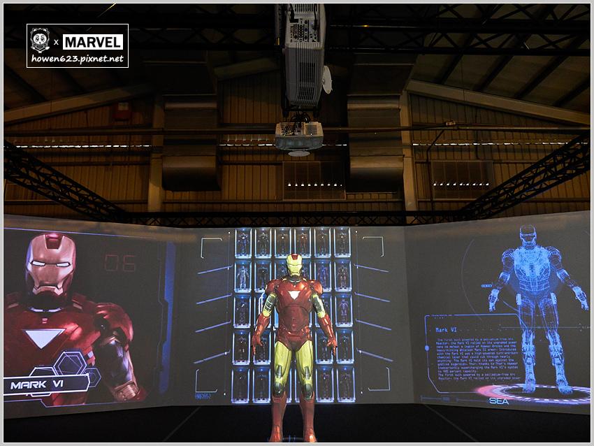 台中漫威超級英雄展-48.jpg