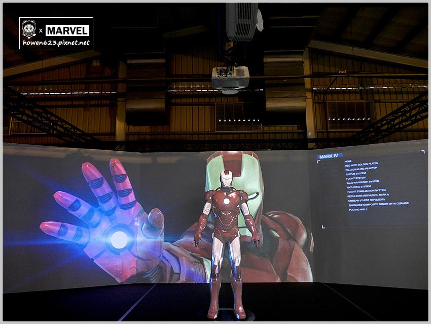 台中漫威超級英雄展-47.jpg