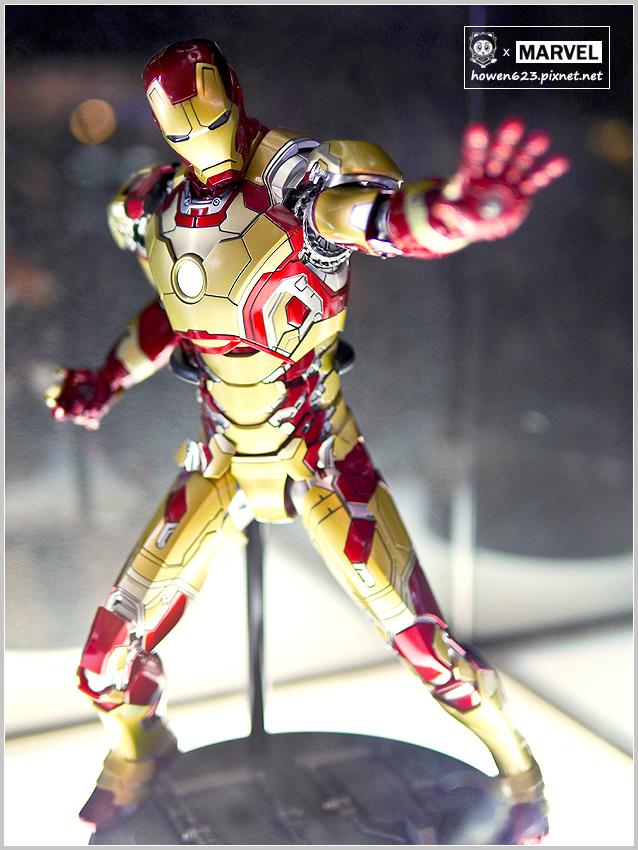 台中漫威超級英雄展-51.jpg