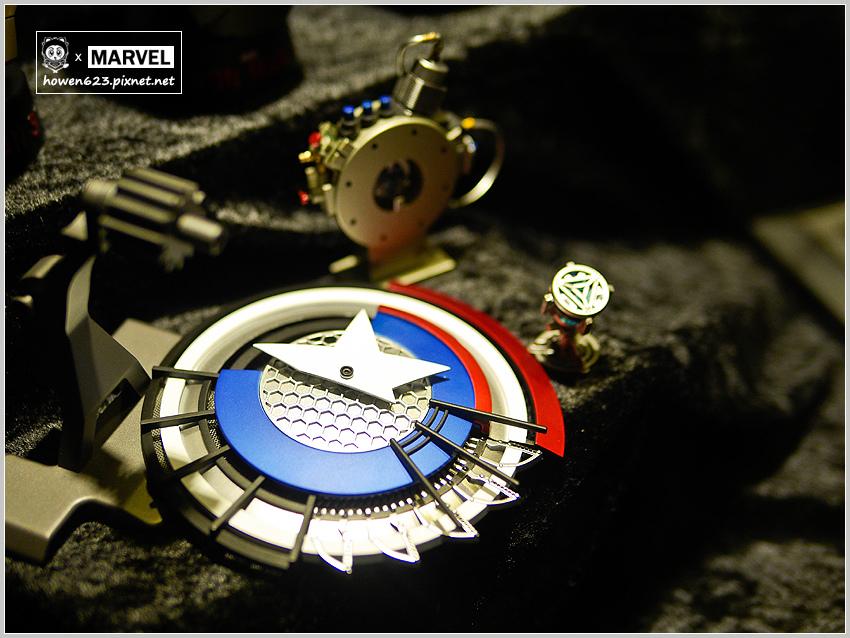 台中漫威超級英雄展-54.jpg