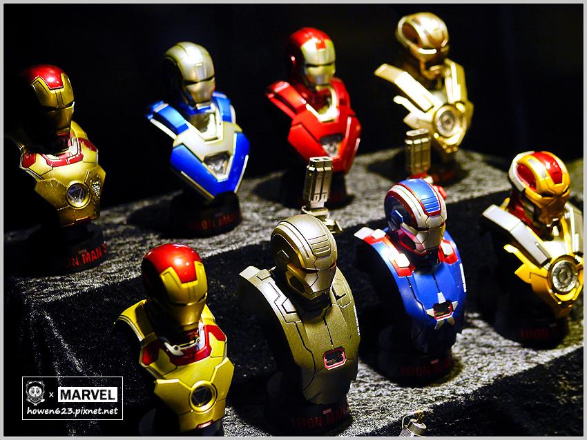 台中漫威超級英雄展-55.jpg
