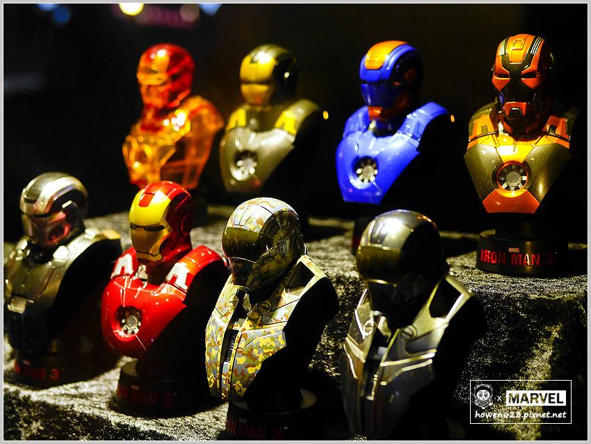 台中漫威超級英雄展-56.jpg