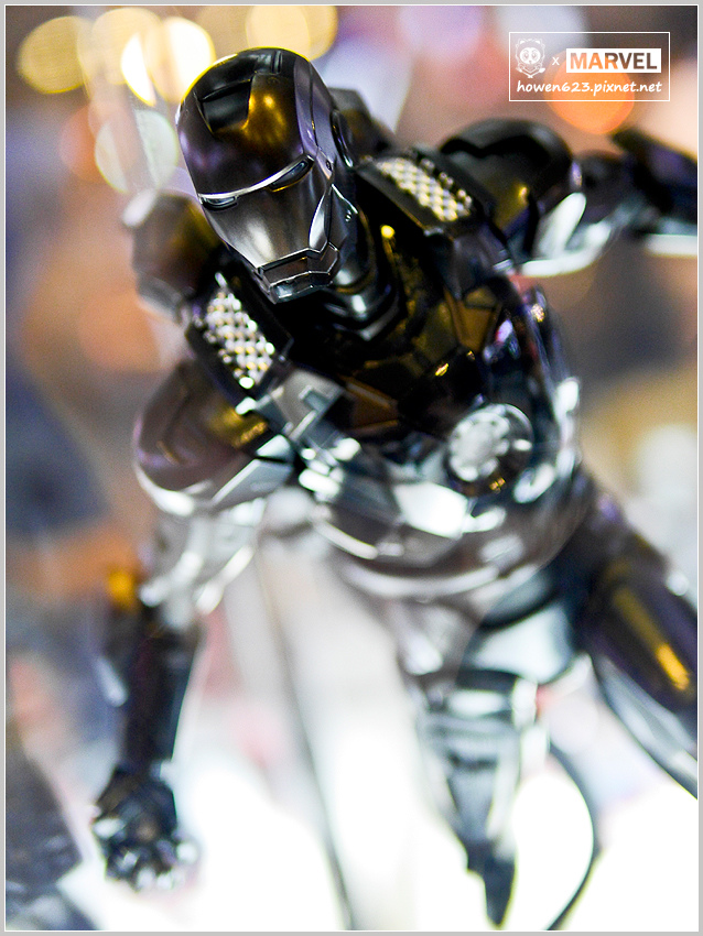 台中漫威超級英雄展-66.jpg