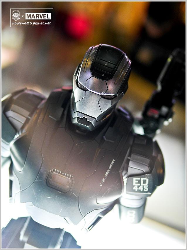 台中漫威超級英雄展-68.jpg