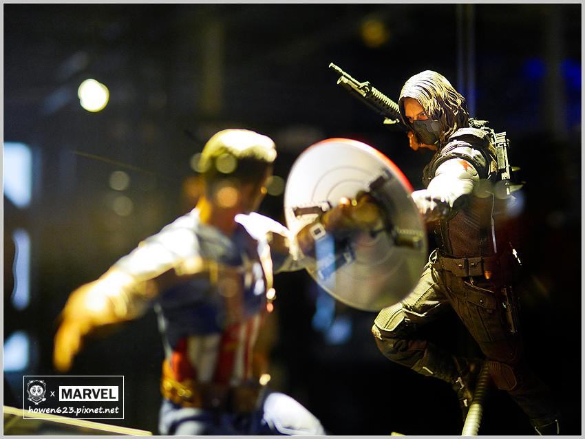 台中漫威超級英雄展-69.jpg