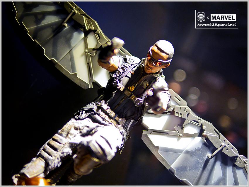 台中漫威超級英雄展-70.jpg
