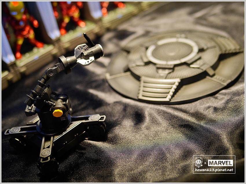 台中漫威超級英雄展-74.jpg