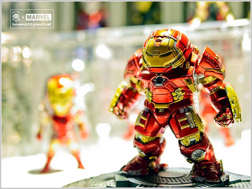 台中漫威超級英雄展-82.jpg