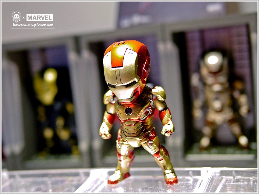 台中漫威超級英雄展-83.jpg