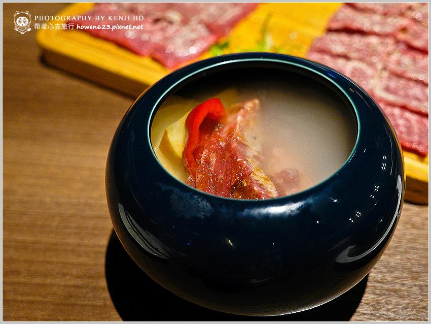 燒肉風間-11.jpg