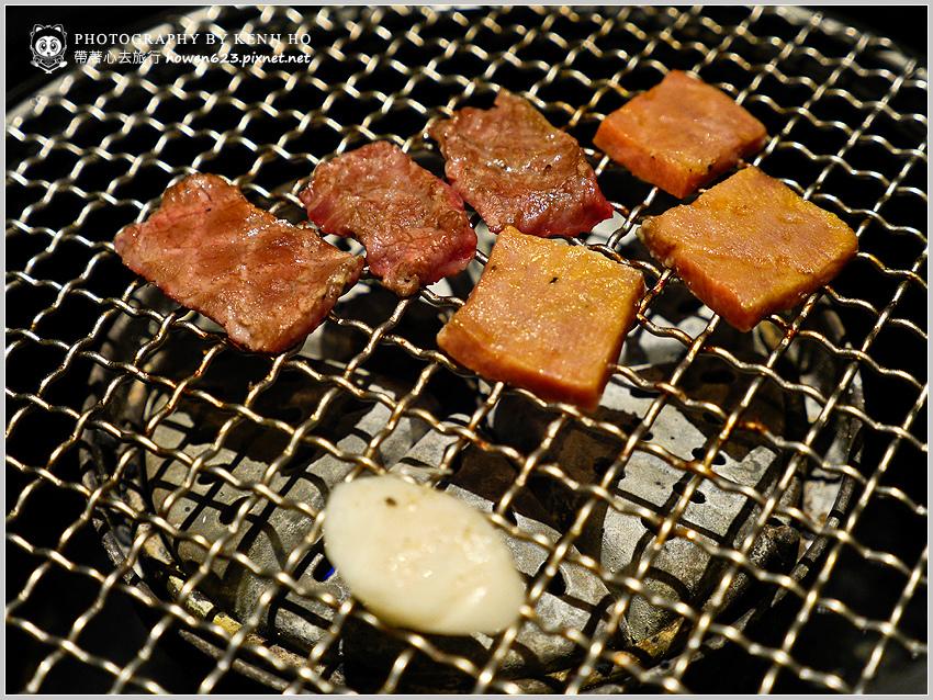 燒肉風間-22.jpg