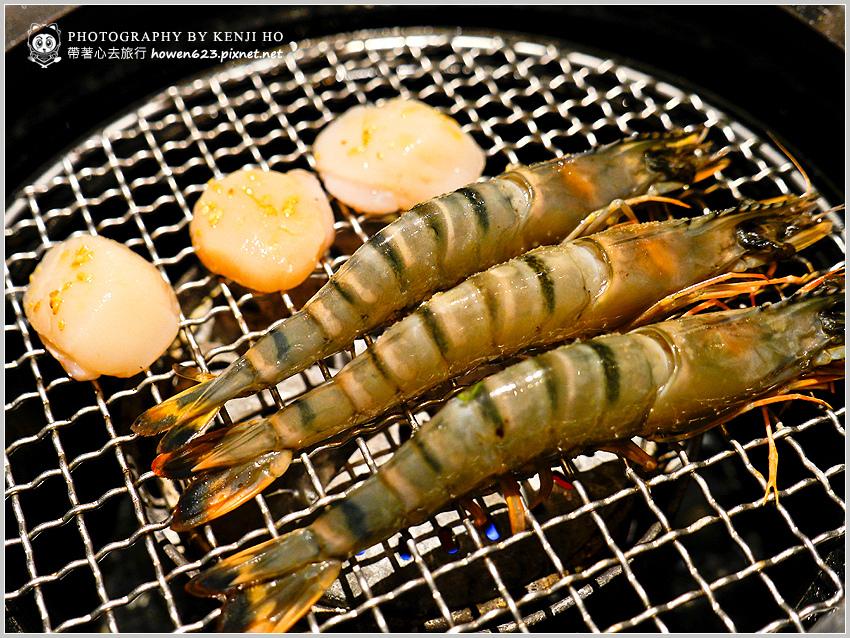 燒肉風間-38.jpg
