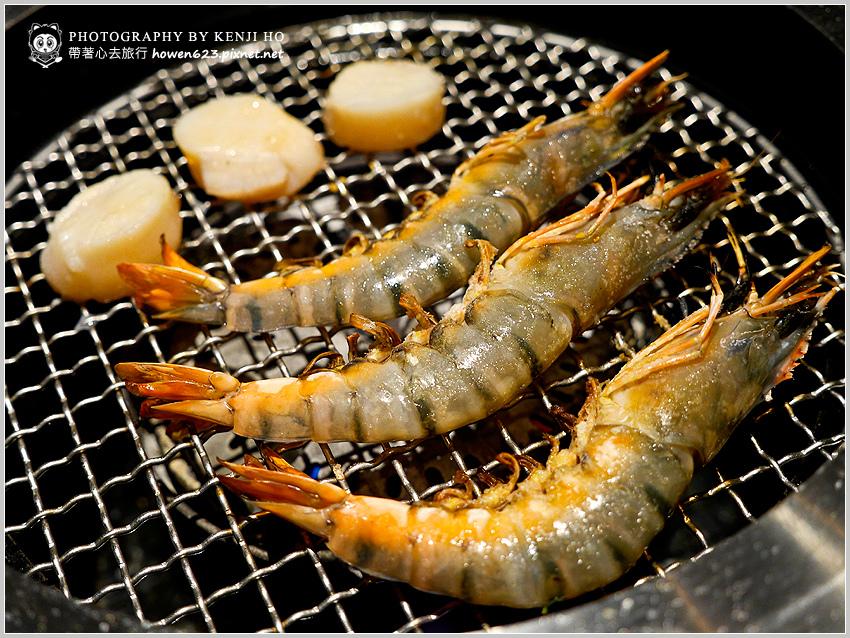 燒肉風間-38-1.jpg