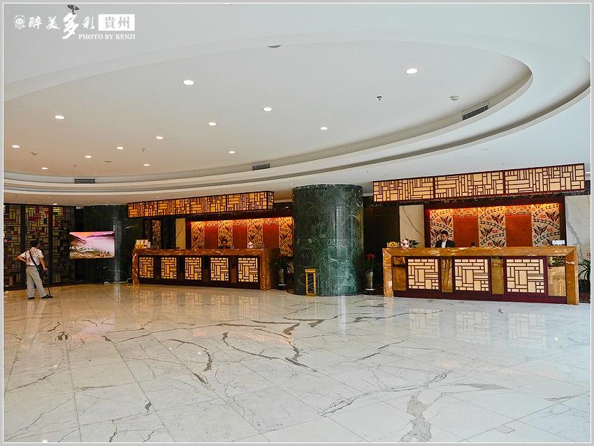 貴州飯店-2.jpg