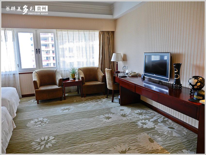 貴州飯店-44.jpg