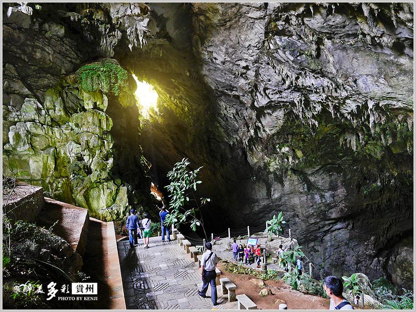 織金洞穴-12.jpg