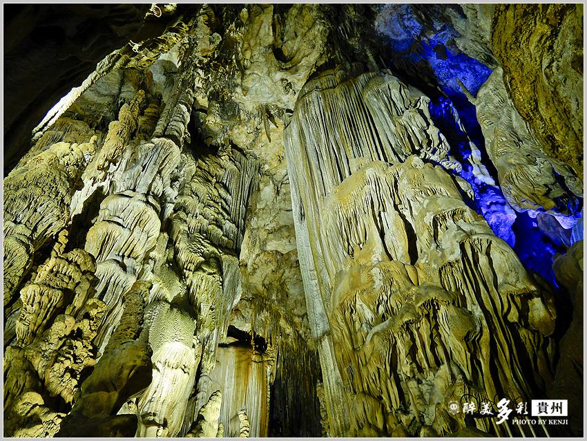 織金洞穴-17.jpg