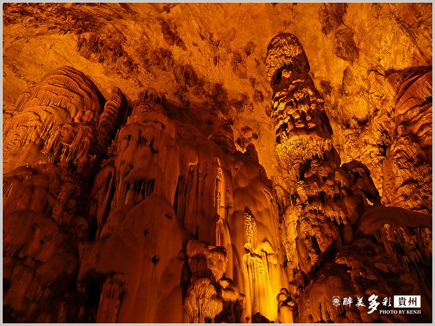 織金洞穴-20.jpg