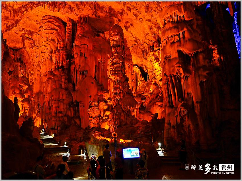 織金洞穴-19.jpg