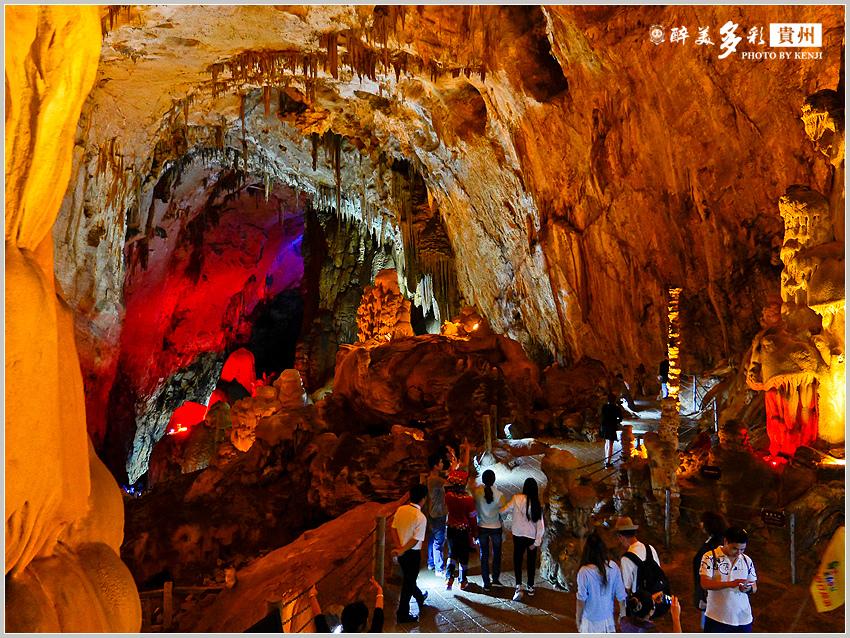 織金洞穴-21.jpg