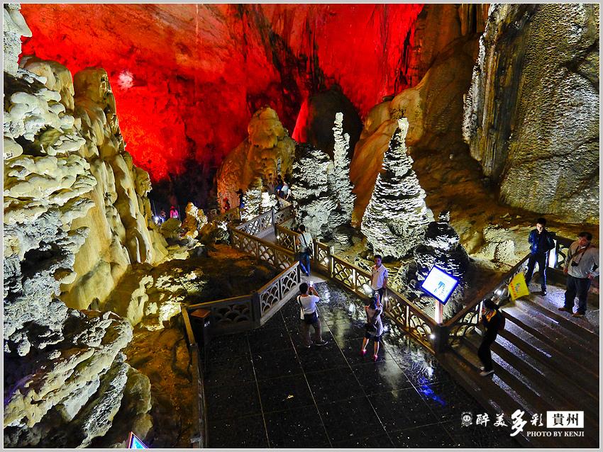 織金洞穴-22.jpg