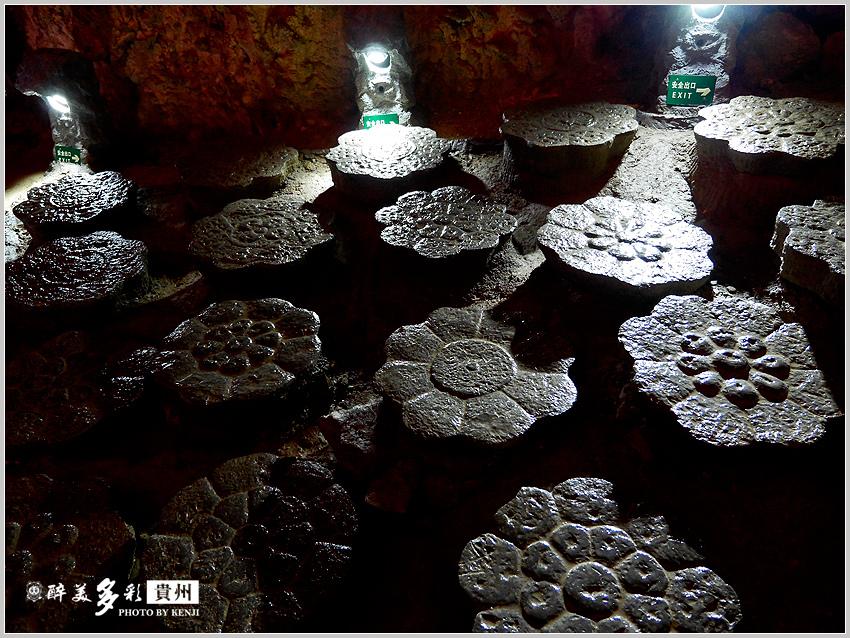 織金洞穴-23.jpg