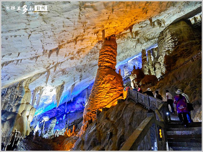 織金洞穴-27.jpg