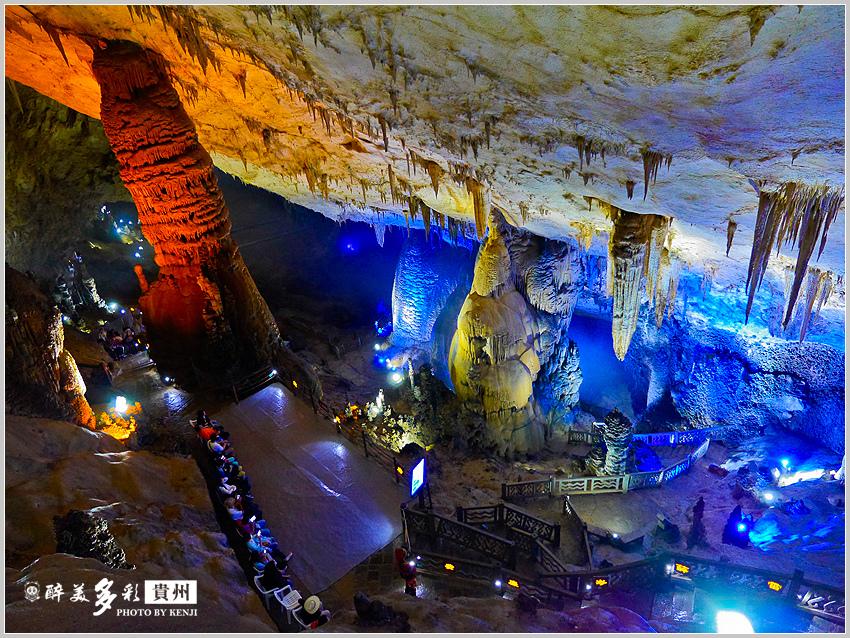 織金洞穴-28.jpg
