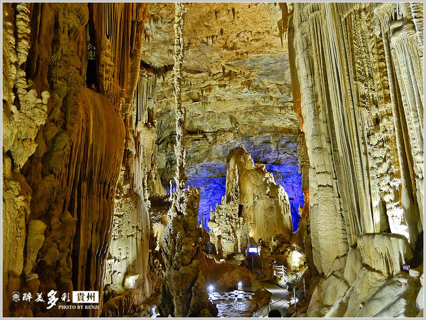 織金洞穴-29.jpg