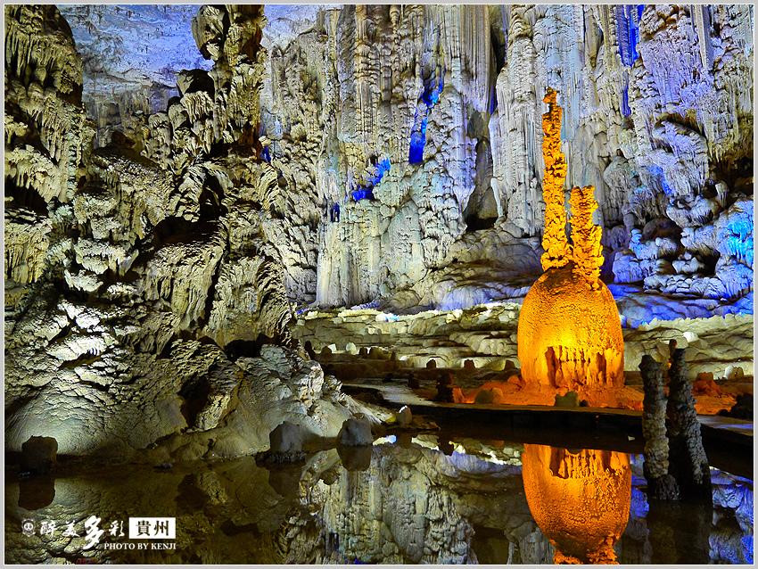 織金洞穴-30.jpg