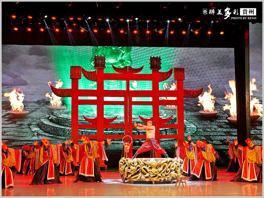 多彩貴州風歌舞秀-15.jpg