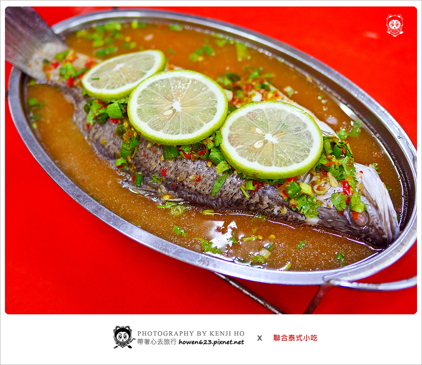 聯合泰式小吃-1.jpg