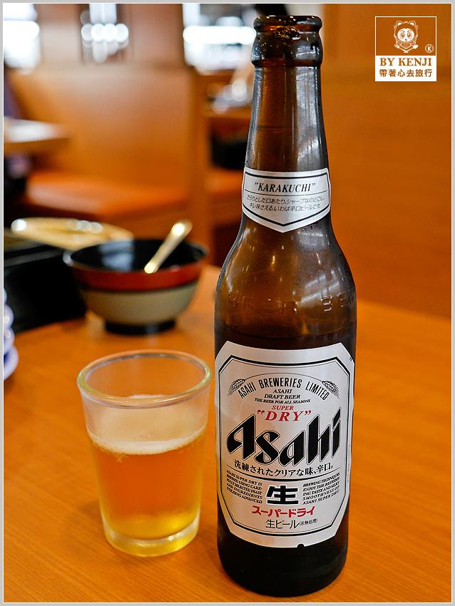 藏壽司-44.jpg
