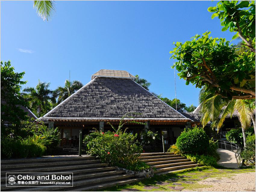 PANGLAO-ISLAND-5.jpg