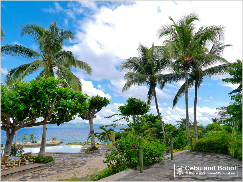PANGLAO-ISLAND-6.jpg