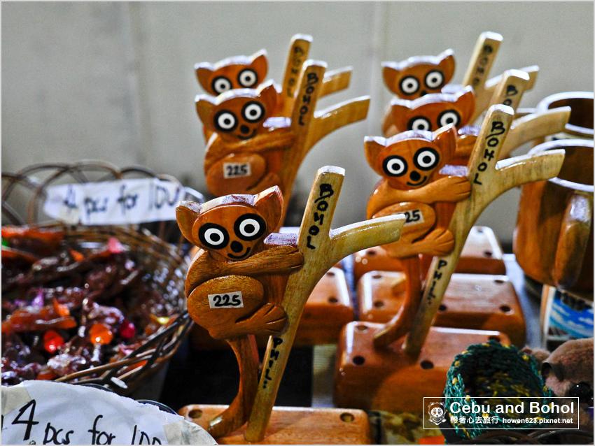 眼鏡猴巧克力山-7.jpg
