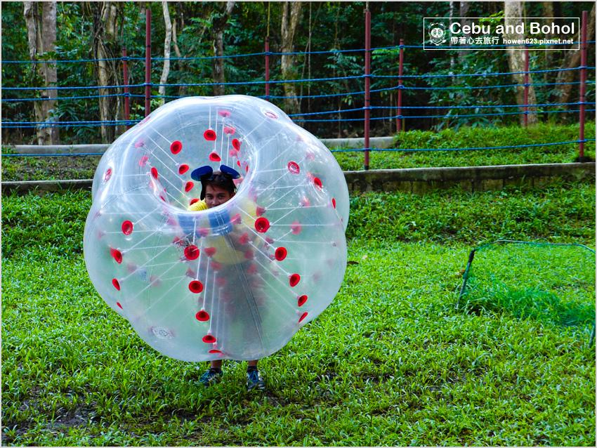 眼鏡猴巧克力山-25.jpg