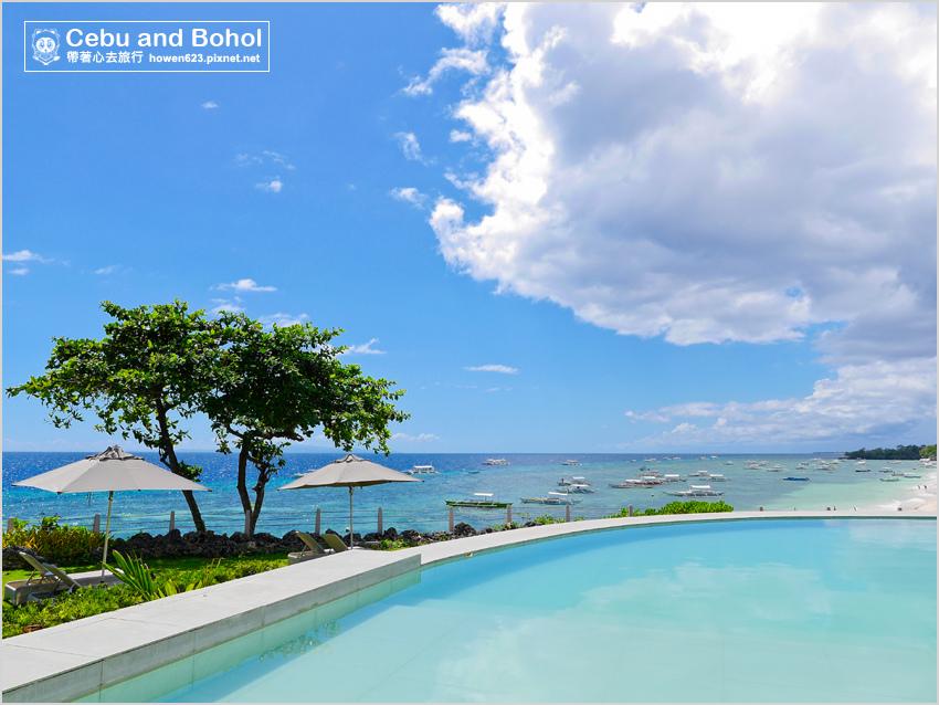 amorita-resort-7.jpg