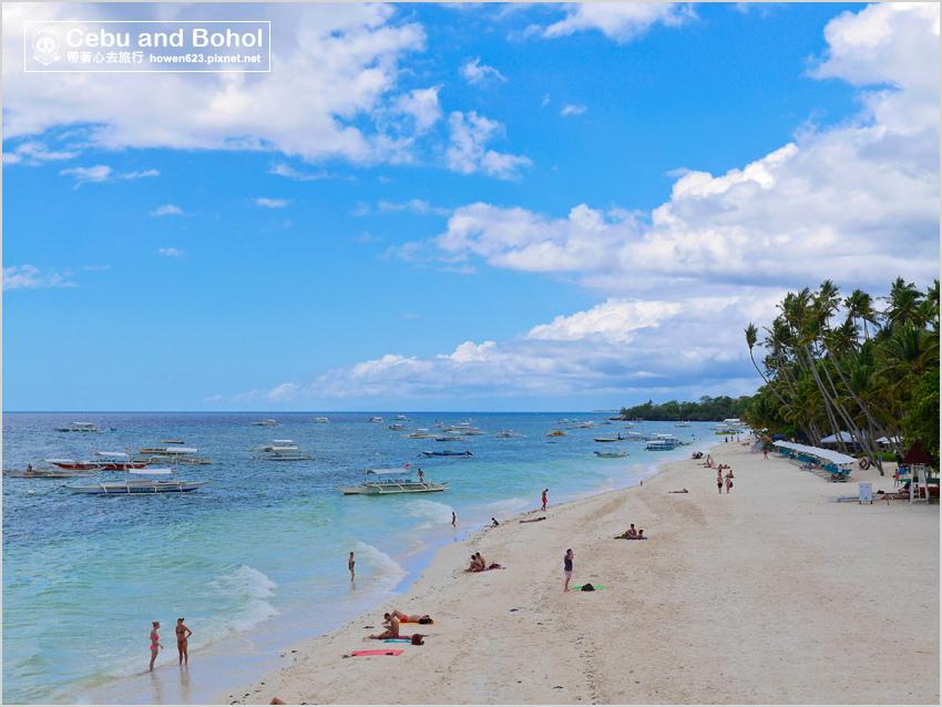 amorita-resort-8.jpg