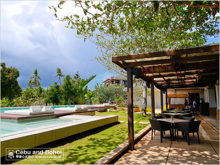 amorita-resort-4.jpg